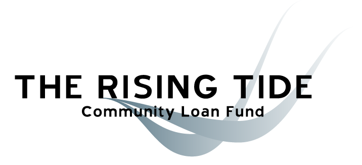 Rising Tide Community Loan Fund